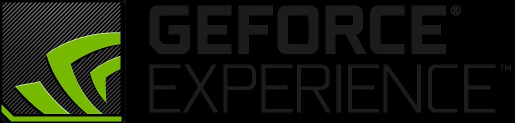 GeForce for better fps